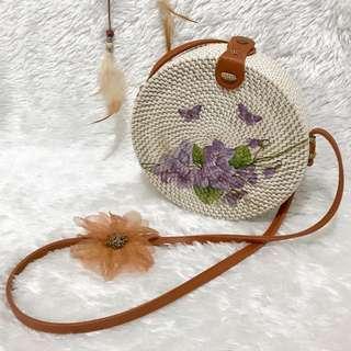 Bali Fashion Bag