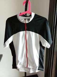 Specialize cycling jersey