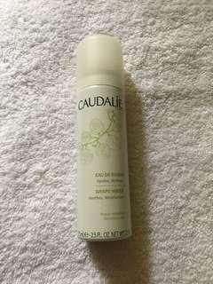 Caudalie Grape Water (75ml)