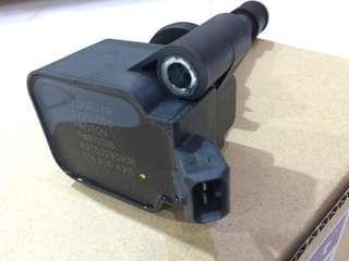 BLM Persona Preve ignition coil