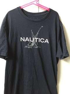 Nautica top