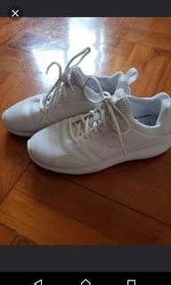 Nike rosche kashi ll