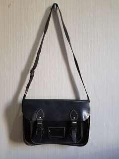 CAMBRIDGE SATCHEL bag ORIGINAL