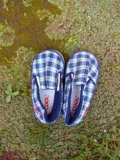 Original Cool baby shoe