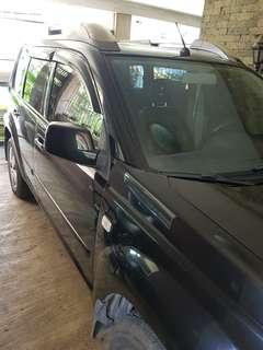 Nissan X-Trail A/T 2006 For Sale