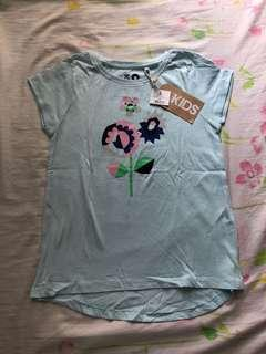 Cotton On Shirt 8Y