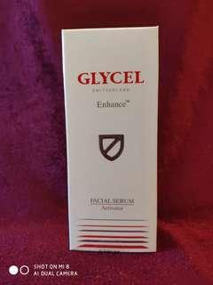 半價 Glycel Enhance Facial Serum Activator 30ml