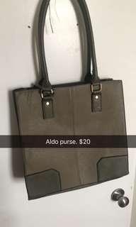 Women's also purses and bags