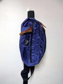 🚚 GREGORY 側背包