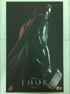 MMS146 Thor: Thor