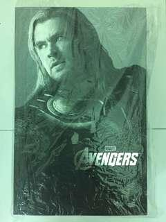 MMS175 The Avengers: Thor