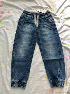 Mothercare Pants 4-5Y
