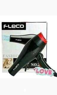 Hair Dryer Fleco 226