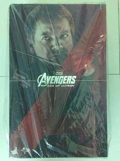 MMS289 Avengers Age of Ultron: Hawkeye