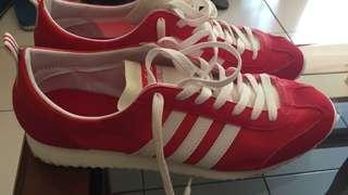 Adidas JOG Series