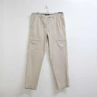 CNC Costume National trousers