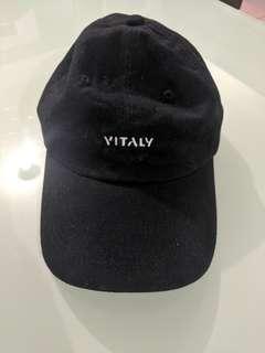 Vitaly Hat