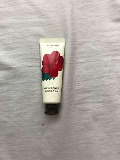 Innisfree Handream
