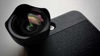 Moment Lens V2