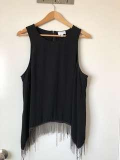 Witchery Top (16)