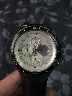 Lacoste watch (authentic)