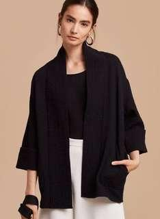 Aritzia Wilfred lenglen jacket