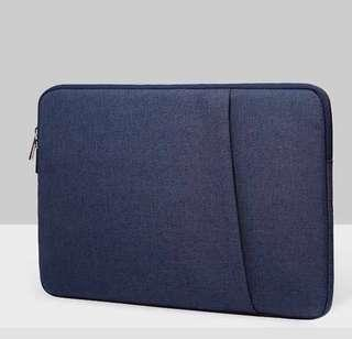 Laptop Sleeve laptop bag