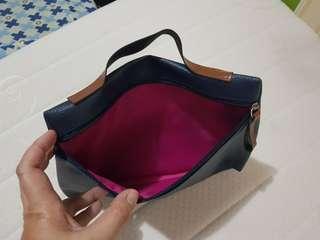 FREE Handbag