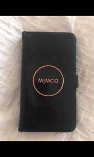 Mimco Phone Case IPhone6 PLUS