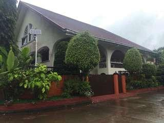 7 bedroom 5tb with 2 bathtub house located in silang,cavite