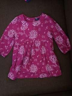 Pre-loved childrens wear