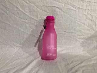 ⭐️[BN] PINK WATER BOTTLE