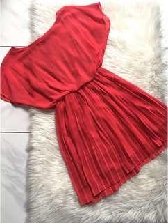 Forever21 Dress #1010