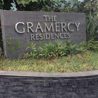 For Sale - 1BR Unit at The Gramercy Residences Makati, Makati Avenue, Kalayaan Avenue, CBD