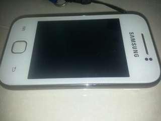 Samsung murah