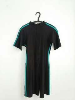 Baju Renang