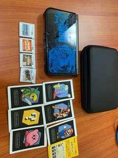 🚚 3DS二手加卡夾