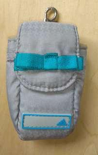 Adidas accessories pouch