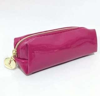 Sharp Pink bag