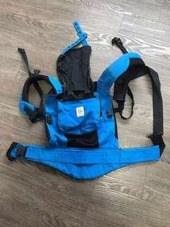 Authentic Ergobaby Baby Carrier