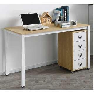 Office Table Clerical Table