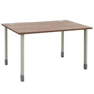Office table TYPE 2