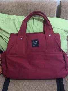 Missue Bag