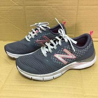 🚚 new balance 711 女鞋 運動休閒鞋