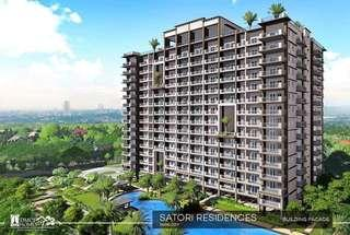 PASIG PRE-SELLING CONDO by DMCI Homes
