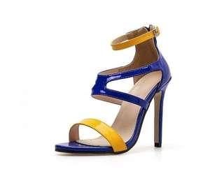 Premium Heels
