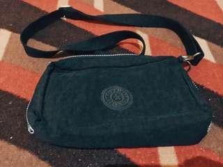 Kipling Handbag / Pouch