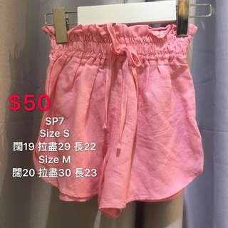 韓國童裝 (相內有其他款)