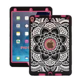 "Anti shock 360 protection iPad Pro 10.5"" case"