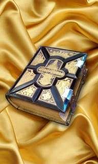 17世紀聖經